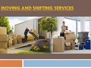 Shifting Service- Packers and movers in patna|patna Packers and movers