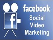 Buy-facebook-video-views-ppt