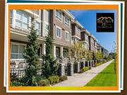 Hire The Reliable Assistance For Buying And Selling The Houses