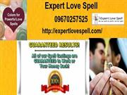 Best Powerful love spells-expertlovespell