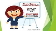 Computer Training Institute - Vtech Academy of Computers