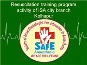 Copy of basic life support