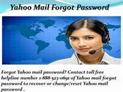Signs of hacked Yahoo Mail account and how to fix