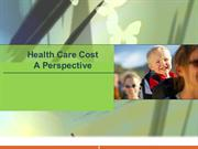 Health Care COsts2