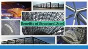 Structural Steel Products Suppliers in UAE