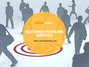 Customer Profiling Services