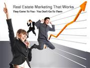 NEREIA Real Estate Marketing That Works