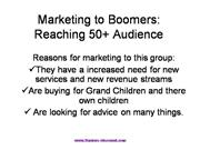 affiliate-marketing-seniors