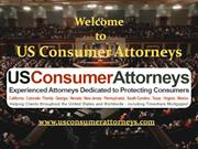Timeshare Cancellation Process & Solution by US Consumer Attorneys