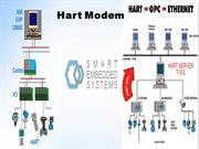 Embedded system design and services- Industrial automation devices- Sm
