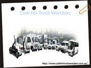 cash-for-truck-wreckers
