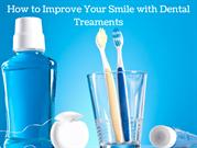 5 Easy Tips to Care For Your Smile - Ferberdental.com