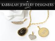 Pick Your Favorite Jewelry 'the Star of David Necklace' Online