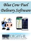 Blue Cow Fuel Delivery Software