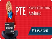 Best Free PTE Academic test | Free pte exam