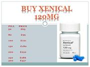 xenical 120mg (1)