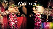 Wedding planners and Event Management services in India