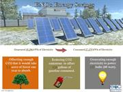 Energy Savings 2016-Final