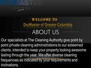 Mattress Cleaning Lexington SC