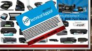 Canada=HP Technical Support +1 800-723-4210 All time open Number