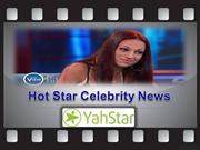 Hot Star Celebrity News