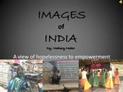 Images of India