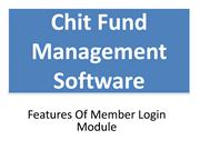 Best Chit Fund, Chit Fund Schemes, Chit Companies, Chit Fund Accountin