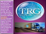 Cyber Security Service in USA - Tacticalrg Results Group,LLC
