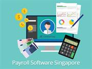 Adopt Innovative Payroll System & Master Your PayDay