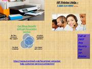 HP printer Technical Support 1-888-514-9993 HP printer Support