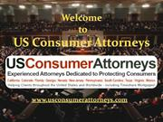 Timeshare Lawyer | US Consumer Attorneys