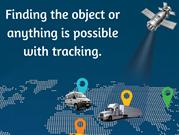 4 Tips to Finding the Object With Tracking - Gostglobal.com
