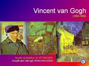 Vincent  Van  Gogh-  Part  03
