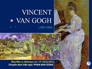 Vincent  Van  Gogh  -  Part  01