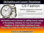 CS-fashion.net | cs-fashion | csfashion