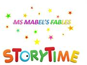 Ms Mabel's Fables