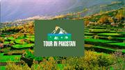About Tour In Pakistan- Domestic Tour Operators Pakistan