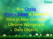 Buy apple iPhone covers