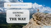 Dive Deep Into Your Passion - Zopmarketplace