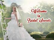 Bridal Dress and Gowns in Sydney