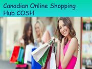 Shop for cheap women's clothing online and the lowest prices on fashio