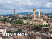 History, Economy,Climate, religion and Language in Glasgow