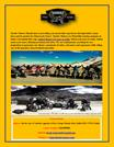 Motorbike tours in Rajasthan - Ride Motorcycle Tours