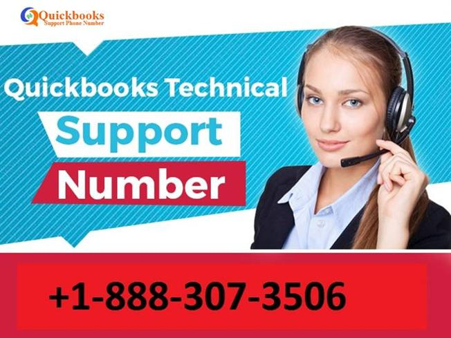 call us 1 888 307 3506 quickbooks pro technical support phone num rh authorstream com quickbooks technical support phone number canada quickbooks customer service phone number