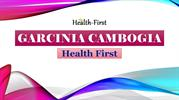 Garcinia Cambogia Supplements Online for Weight Loss