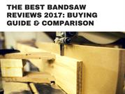 Best_Bandsaw_Reviews_-_Sawist.com_Bandsaw_Buying_Guide