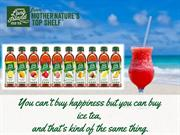 Buy Iced tea online at best possible prices