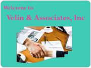 Forensic Accounting Los Angeles - Solve Complex Issues