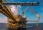 Introduction to Digital Radiography for Process Piping