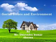 Lecture_7_Social-Issues-and-Environment